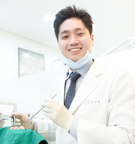 sub_doctor_img_4